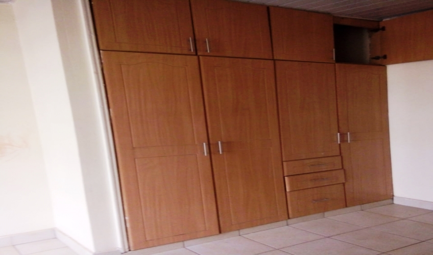2-bedroom-to-let-in-kiambu04