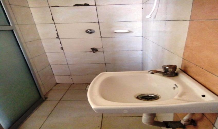 2-bedroom-to-let-in-kiambu05