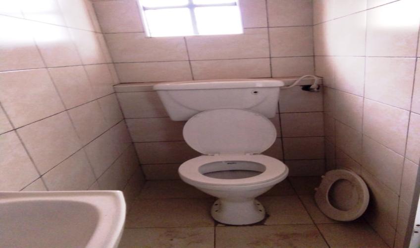 2-bedroom-to-let-in-kiambu06