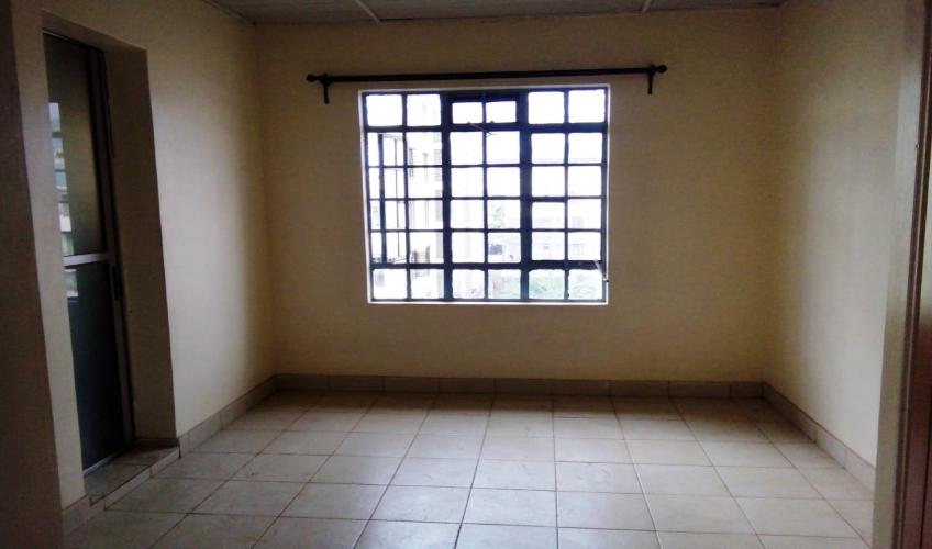 2-bedroom-to-let-in-kiambu07