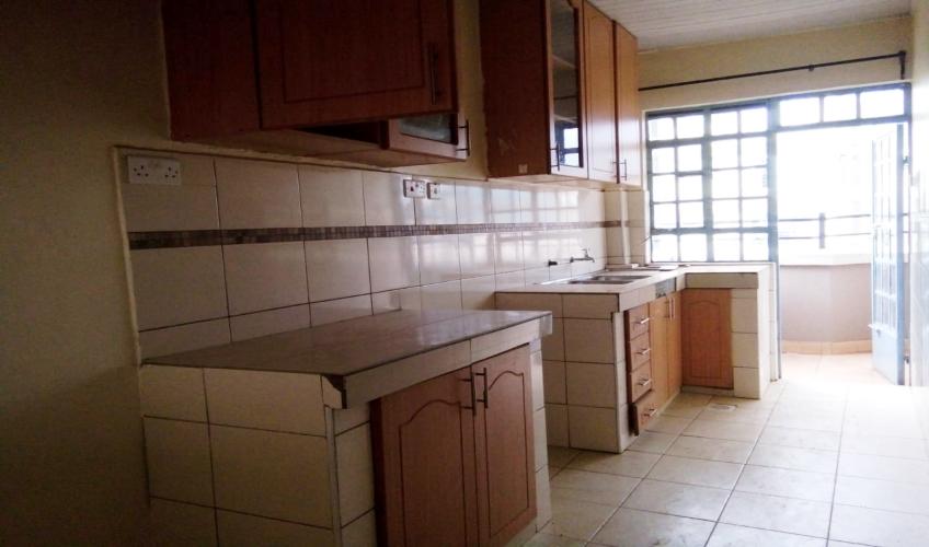2-bedroom-to-let-in-kiambu08