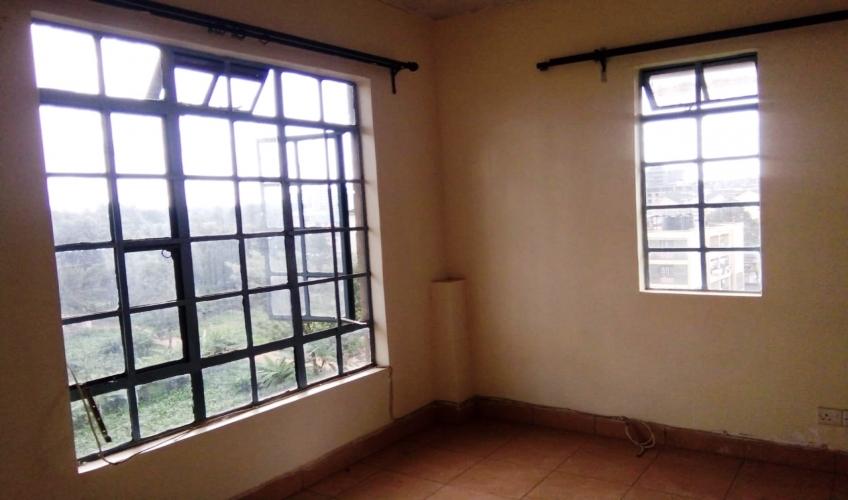 2-bedroom-to-let-in-kiambu10