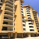 2-bedroom-to-let-in-ngong-racecourse1