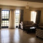 2-bedroom-to-let-in-ngong-racecourse2