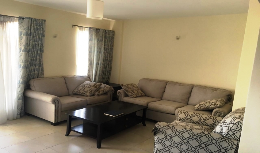 2-bedroom-to-let-in-ngong-racecourse4