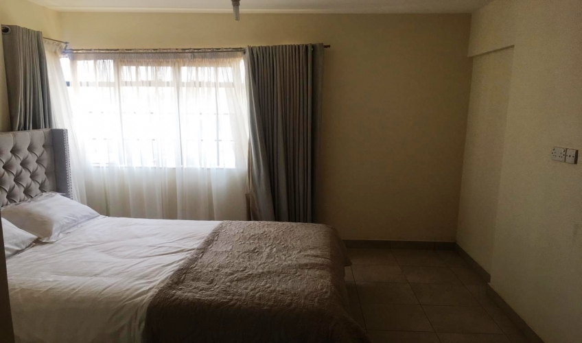 2-bedroom-to-let-in-ngong-racecourse5