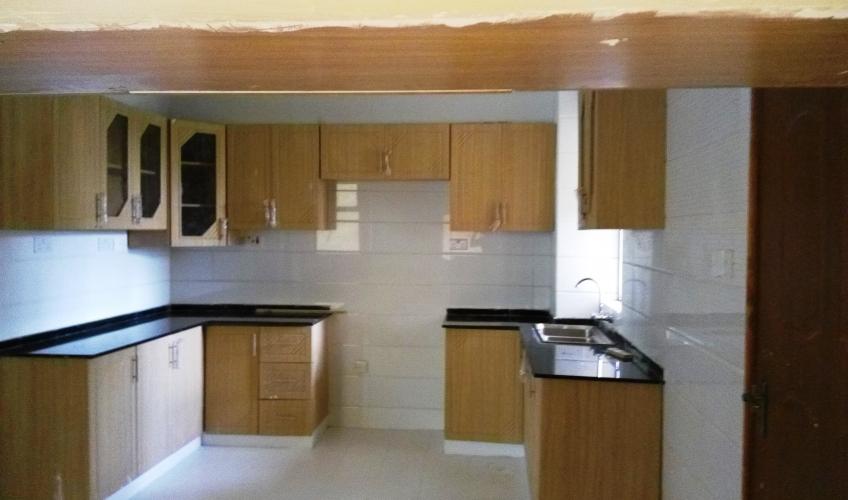 3-bedroom-apartments-in-kileleshwa1