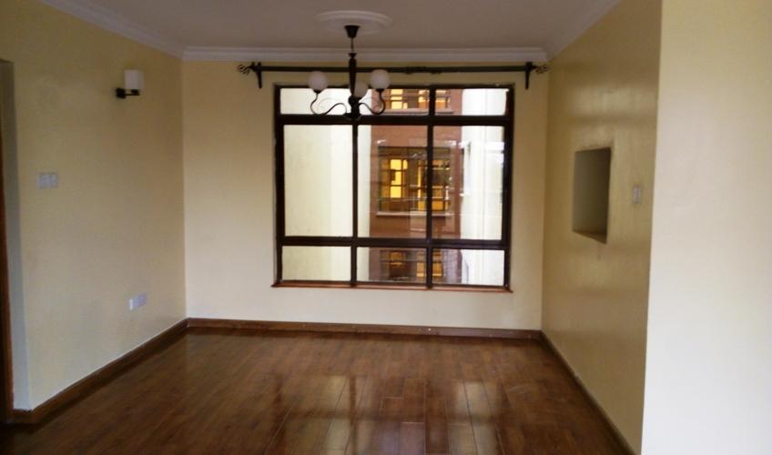 3-bedroom-apartments-in-kileleshwa2