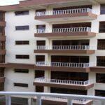 3-bedroom-apartments-in-kileleshwa3