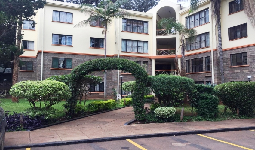 3-bedroom-apartments-to-let-in-kilimani1