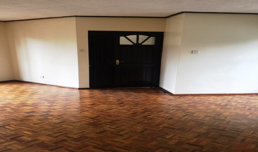 3-bedroom-apartments-to-let-in-kilimani2