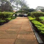 3-bedroom-apartments-to-let-in-kilimani3