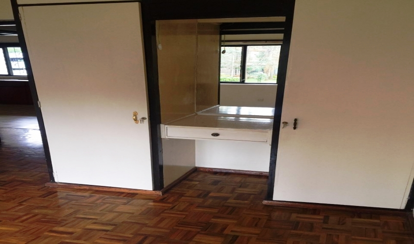 3-bedroom-apartments-to-let-in-kilimani4