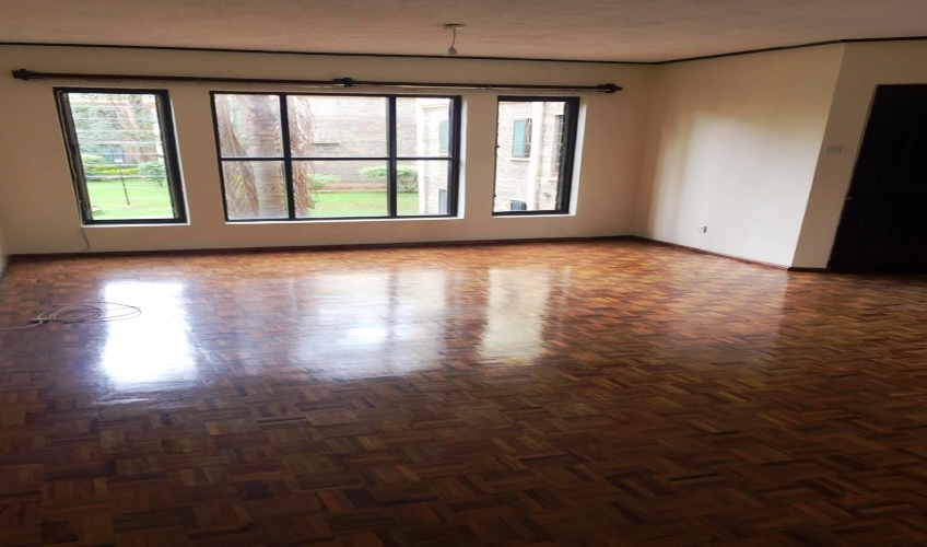 3-bedroom-apartments-to-let-in-kilimani5