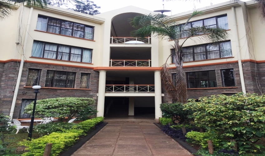 3-bedroom-apartments-to-let-in-kilimani6