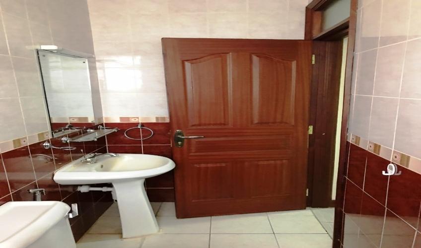 3-bedroom-to-let-in-westlands01