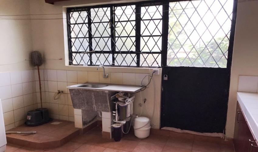 3-bedroom-to-let-in-westlands02