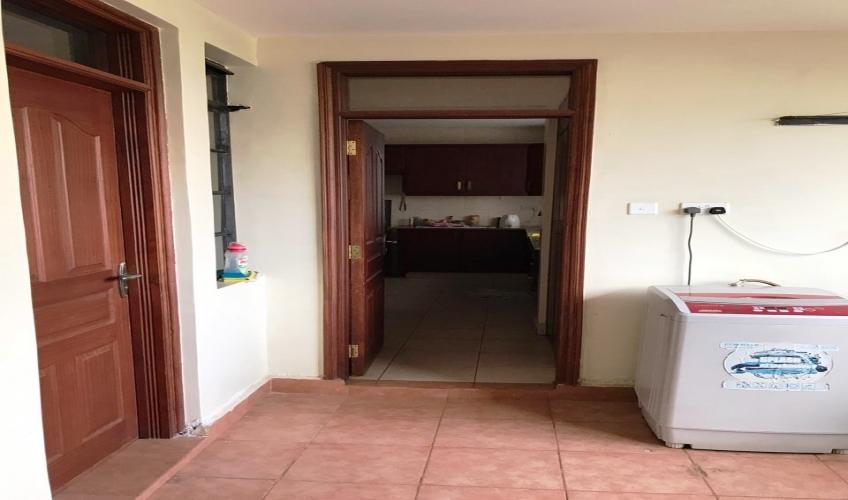 3-bedroom-to-let-in-westlands03