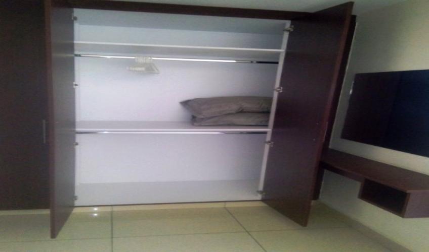3-bedroom-to-let-in-westlands05