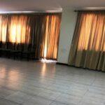 3-bedroom-to-let-in-westlands07