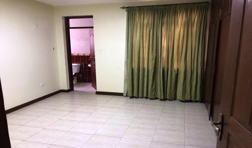 3-bedroom-to-let-in-westlands10
