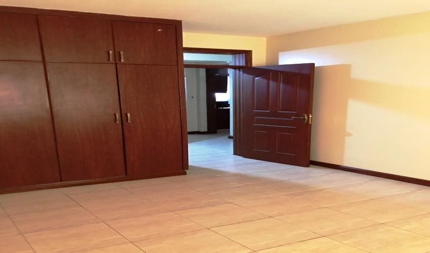 3-bedroom-to-let-in-westlands12