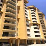 3-bedrroom-apartment-in-ngong-racecourse5