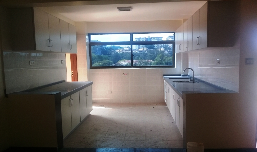 4-bedroom-apartments-in-riara-road1