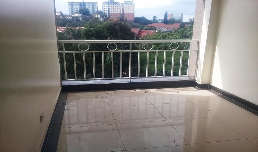 4-bedroom-apartments-in-riara-road4