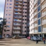 4-bedroom-apartments-in-riara-road6