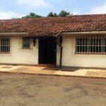 4-bedroom-houe-to-let-in-loresho5