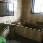 4-bedroom-houe-to-let-in-loresho6
