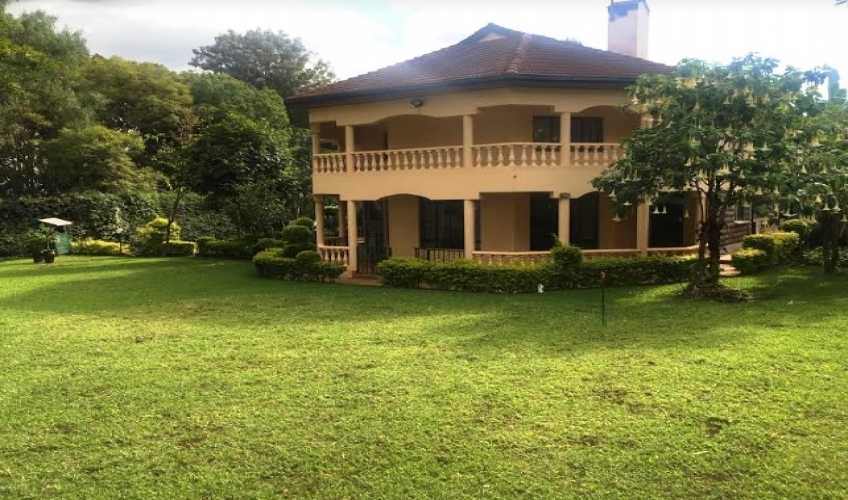 6-bedroom-house-to-let-in-nyari1