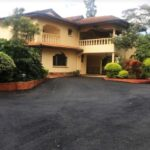6-bedroom-house-to-let-in-nyari2