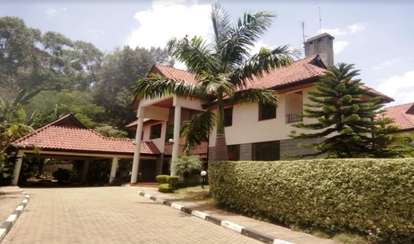house-to-let-in-lavington