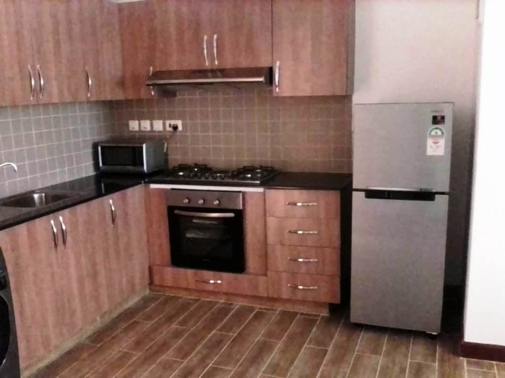 1-bedroom-to-let-in-dennis-pritt2