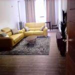 1-bedroom-to-let-in-dennis-pritt3