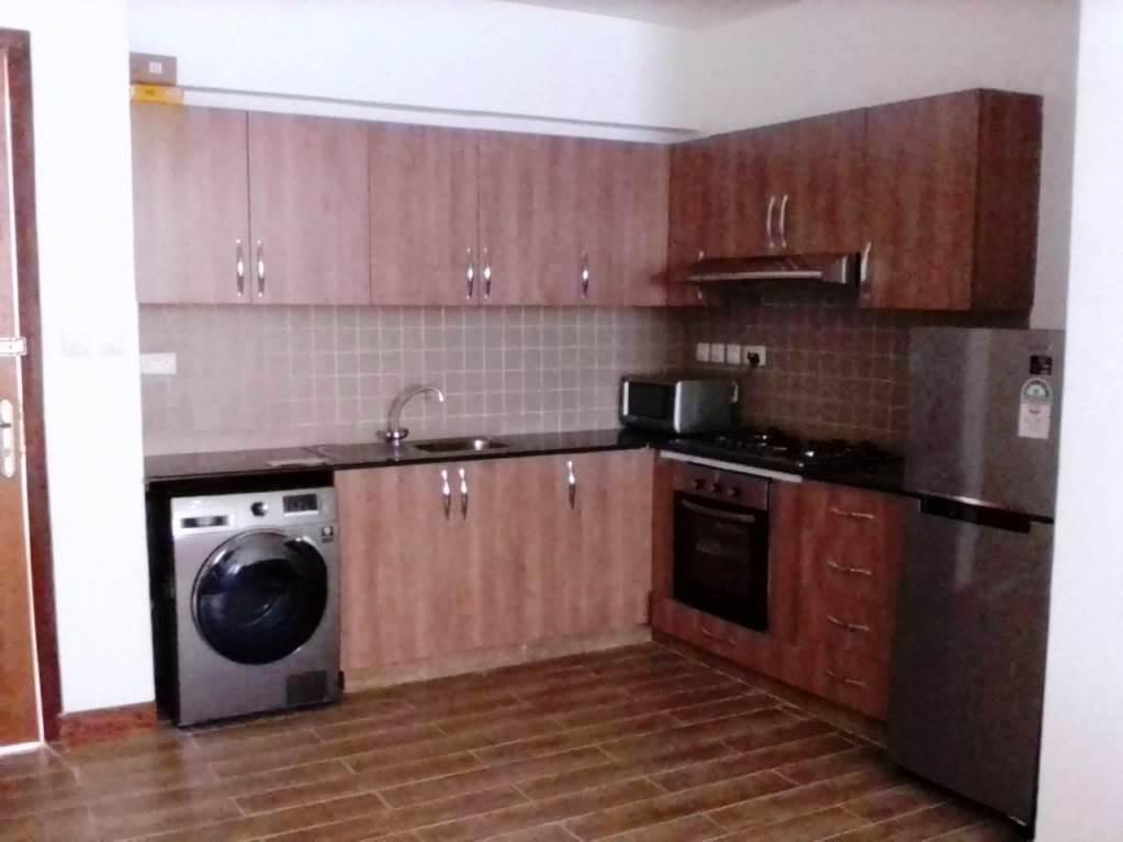 1-bedroom-to-let-in-dennis-pritt4