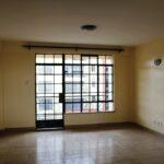 1-bedroom-to-let-in-kileleshwa1