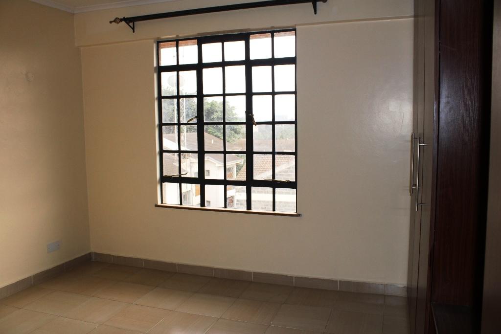 1-bedroom-to-let-in-kileleshwa2
