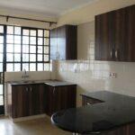 1-bedroom-to-let-in-kileleshwa5