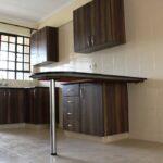 1-bedroom-to-let-in-kileleshwa6