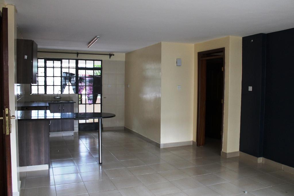 2-bedroom-to-let-in-kileleshwa1