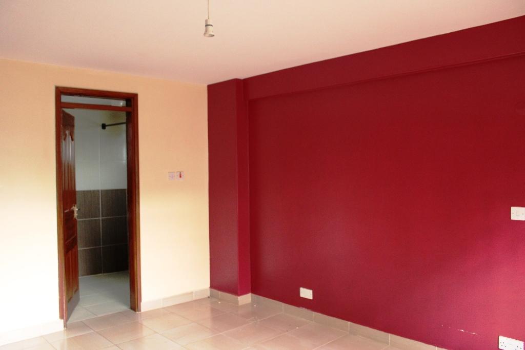 2-bedroom-to-let-in-kileleshwa3