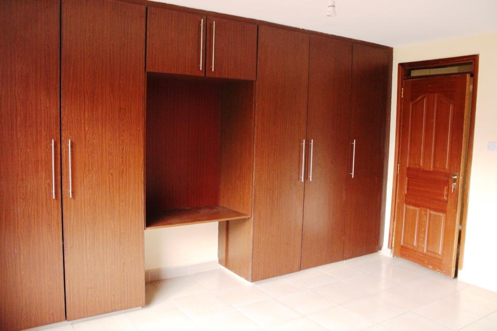 2-bedroom-to-let-in-kileleshwa5