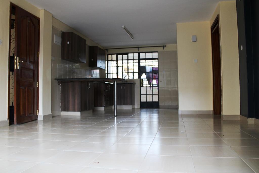 2-bedroom-to-let-in-kileleshwa7