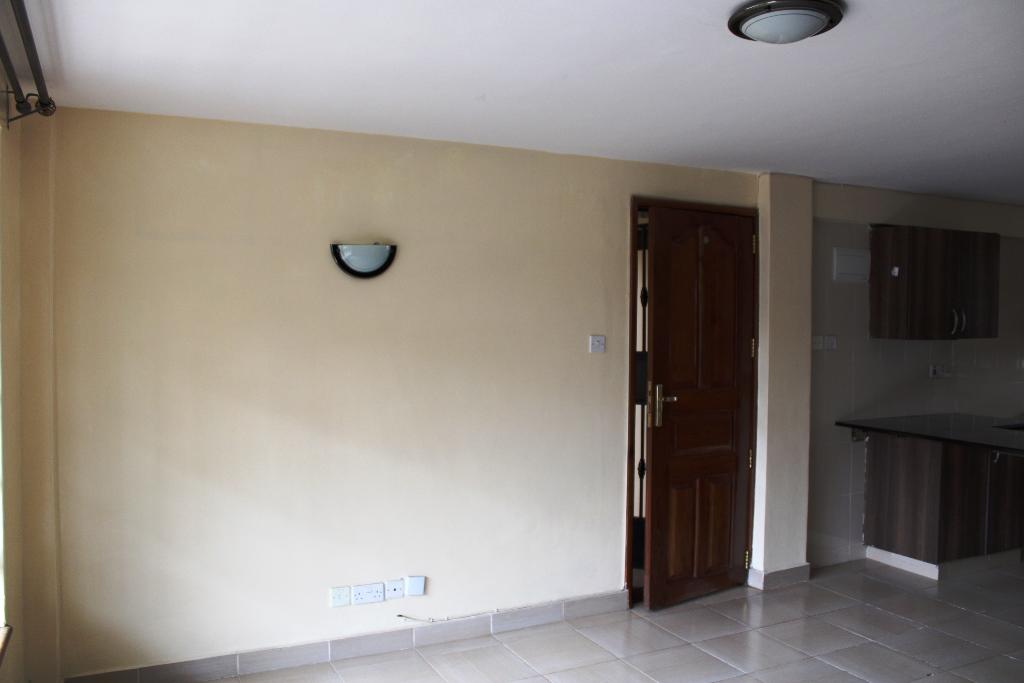 2-bedroom-to-let-in-kileleshwa9