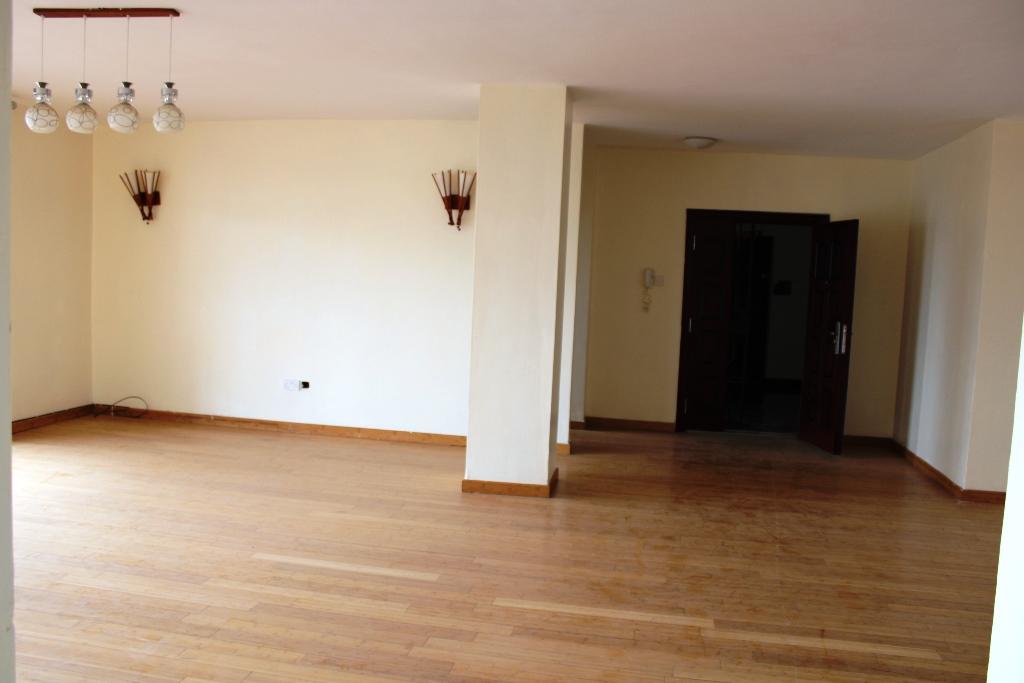 3-bedroom-to-let-in-kileleshwa01