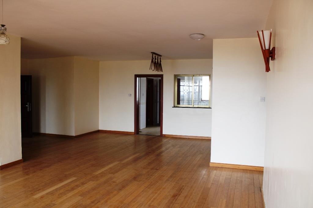 3-bedroom-to-let-in-kileleshwa02