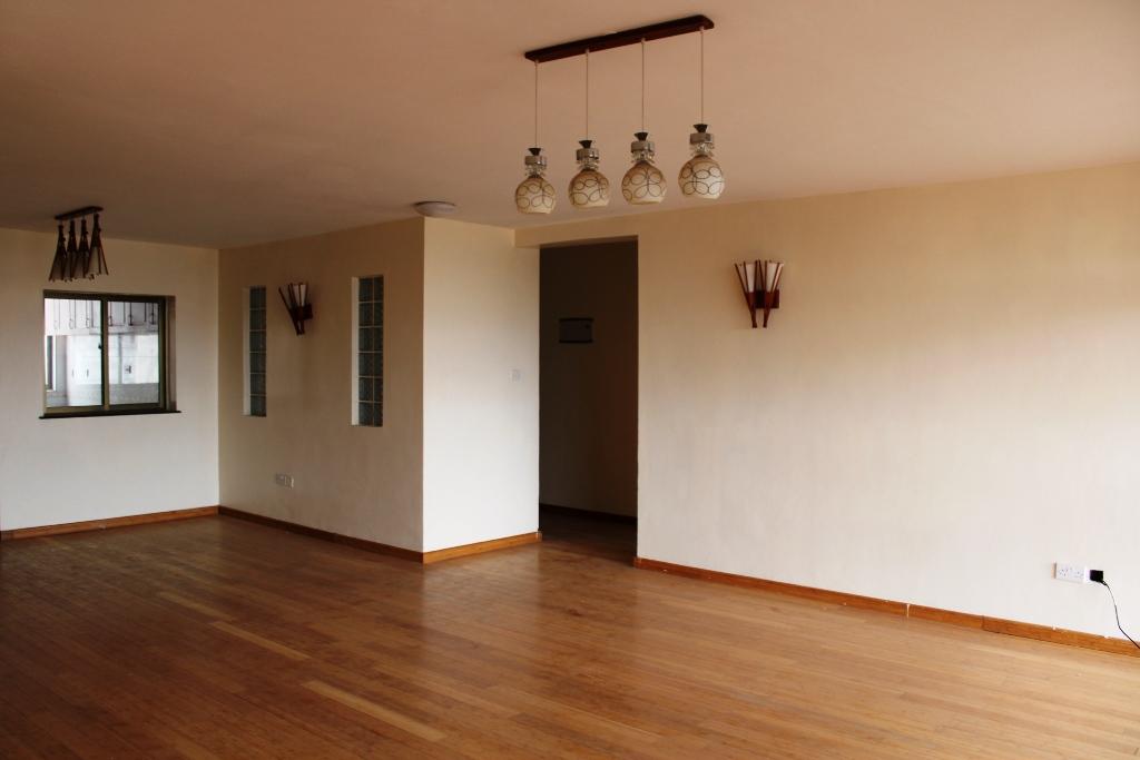 3-bedroom-to-let-in-kileleshwa03